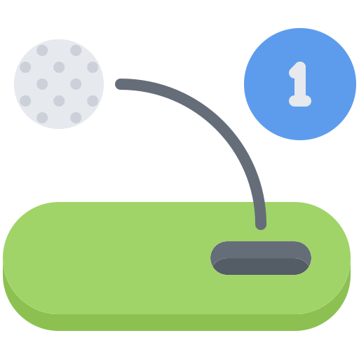 GolfVB messages sticker-6