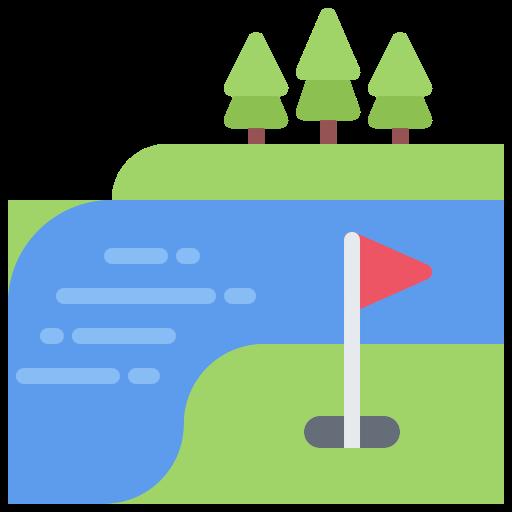 GolfVB messages sticker-9