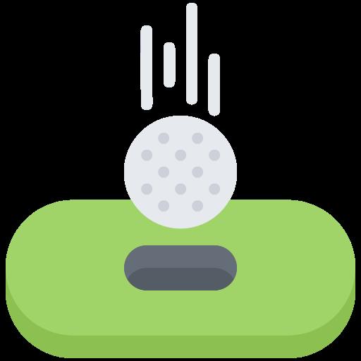GolfVB messages sticker-4
