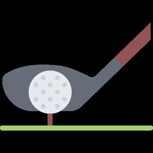 GolfVB messages sticker-11