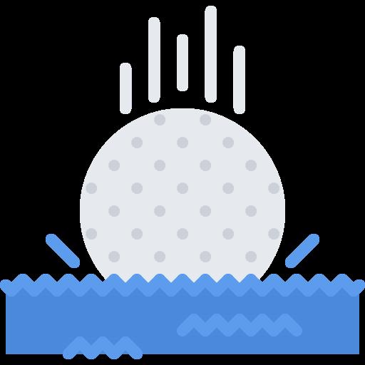 GolfVB messages sticker-8