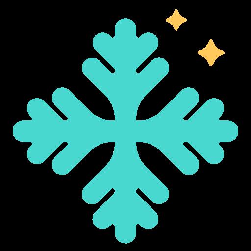 ChristmasVB messages sticker-11