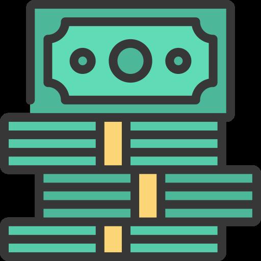 DropShippingXL messages sticker-6