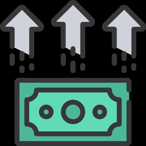 DropShippingXL messages sticker-10