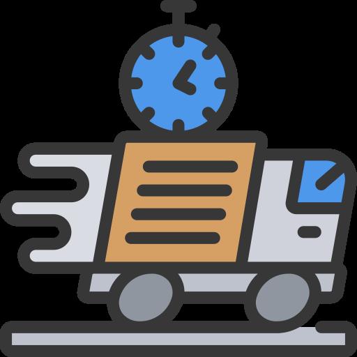 DropShippingXL messages sticker-2