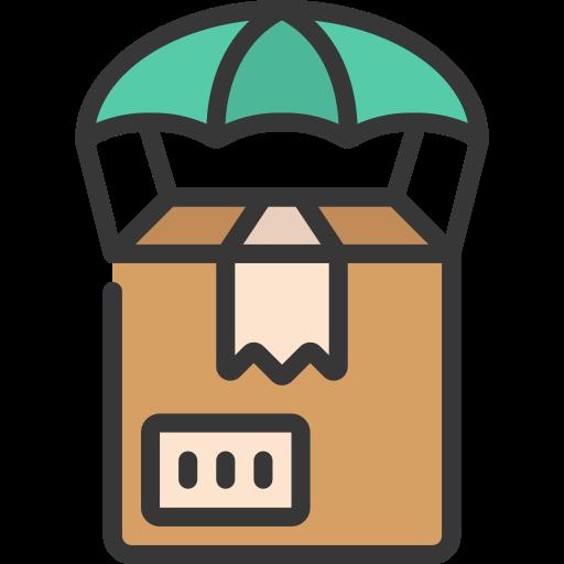 DropShippingXL messages sticker-0