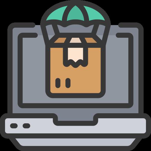 DropShippingXL messages sticker-11