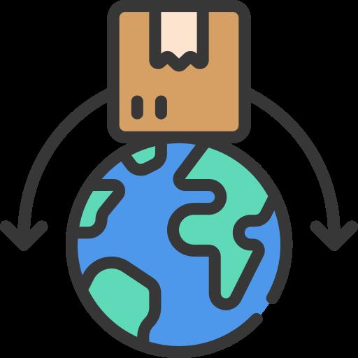 DropShippingXL messages sticker-1