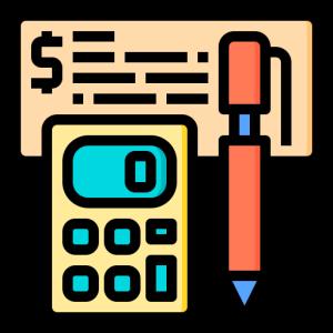 CalculatorToolsMi messages sticker-1