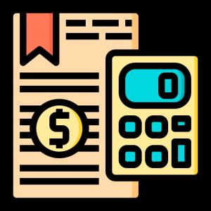 CalculatorToolsMi messages sticker-9