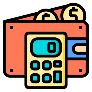 CalculatorToolsMi messages sticker-8