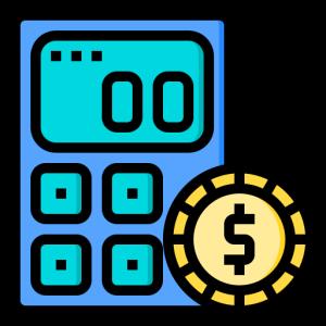 CalculatorToolsMi messages sticker-7
