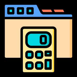 CalculatorToolsMi messages sticker-6