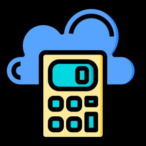 CalculatorToolsMi messages sticker-5