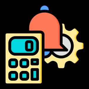 CalculatorToolsMi messages sticker-11