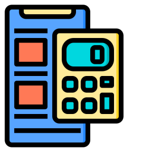 CalculatorToolsMi messages sticker-0