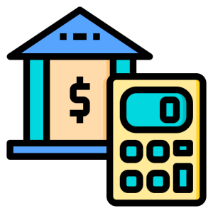 CalculatorToolsMi messages sticker-4