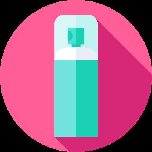 BeautyVB messages sticker-5