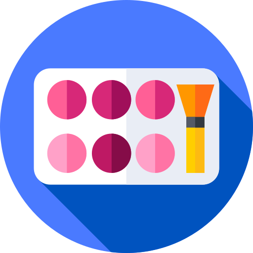 BeautyVB messages sticker-9
