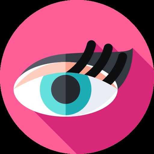 BeautyVB messages sticker-7