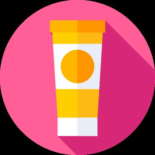 BeautyVB messages sticker-1