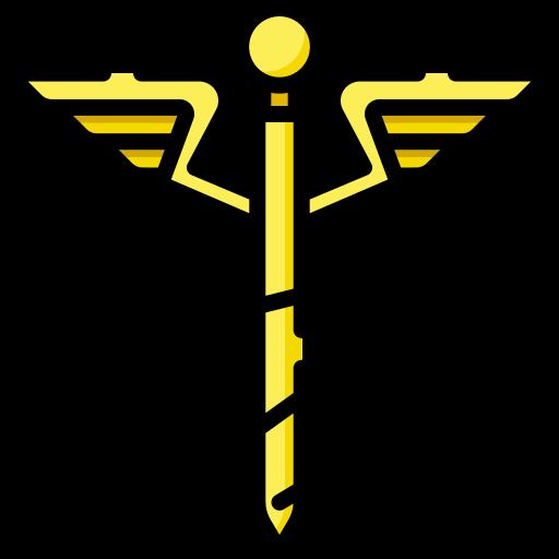 GreekMythologyXL messages sticker-2