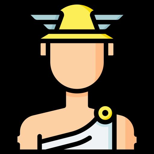 GreekMythologyXL messages sticker-9