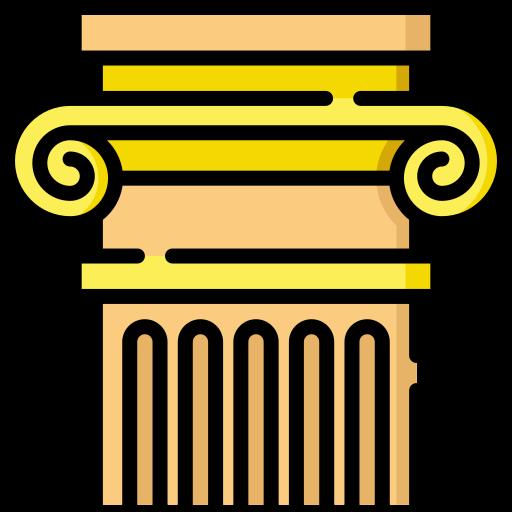 GreekMythologyXL messages sticker-10