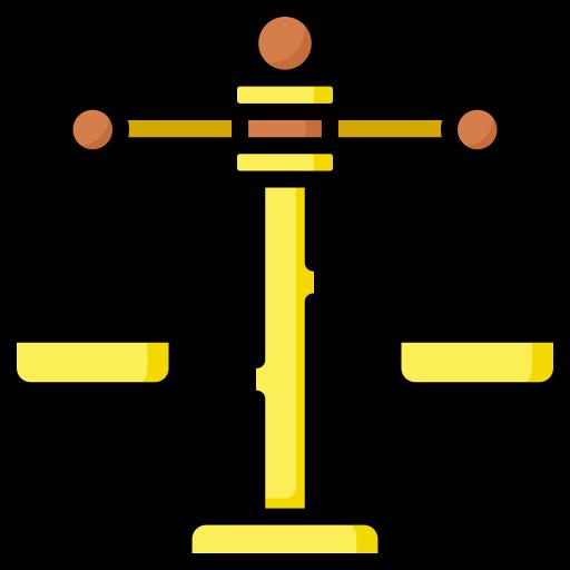 GreekMythologyXL messages sticker-4