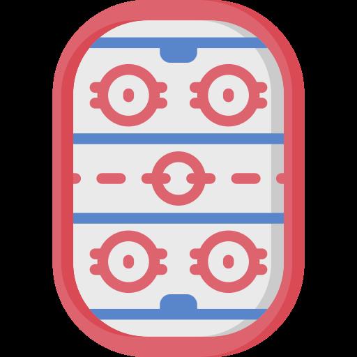 HockeyXL messages sticker-0