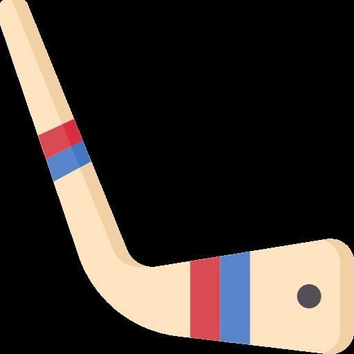 HockeyXL messages sticker-1
