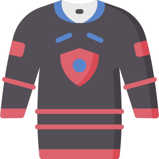 HockeyXL messages sticker-6