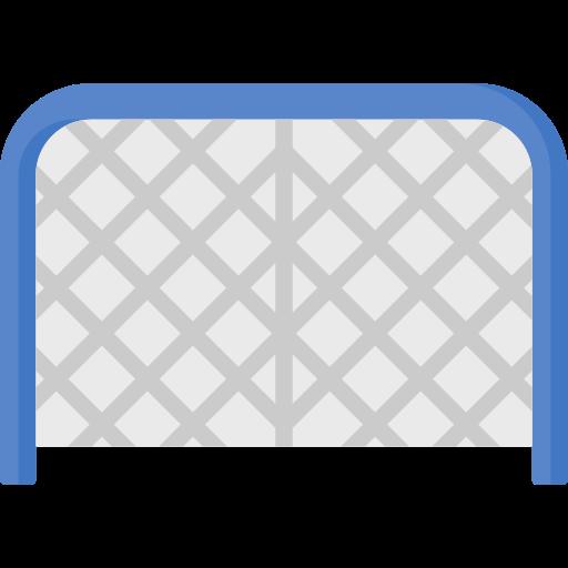 HockeyXL messages sticker-2