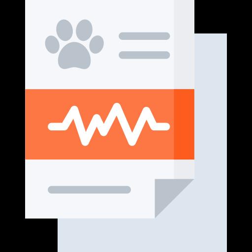 VeterinaryXL messages sticker-1