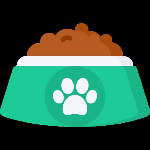VeterinaryXL messages sticker-8