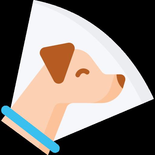 VeterinaryXL messages sticker-10