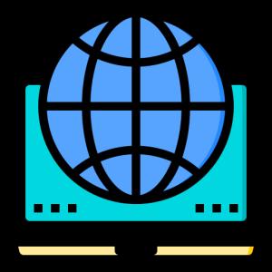 CloudSystemMi messages sticker-9