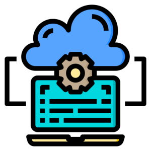 CloudSystemMi messages sticker-2