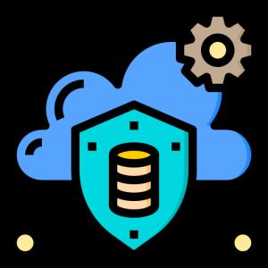 CloudSystemMi messages sticker-5