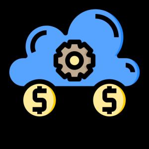 CloudSystemMi messages sticker-10