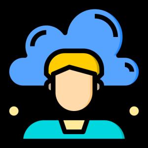 CloudSystemMi messages sticker-11