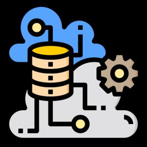CloudSystemMi messages sticker-8