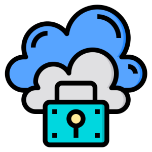 CloudSystemMi messages sticker-4