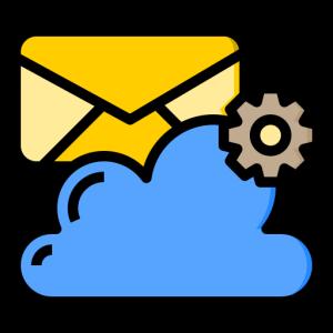 CloudSystemMi messages sticker-7