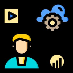 CloudSystemMi messages sticker-6