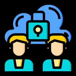 CloudSystemMi messages sticker-0