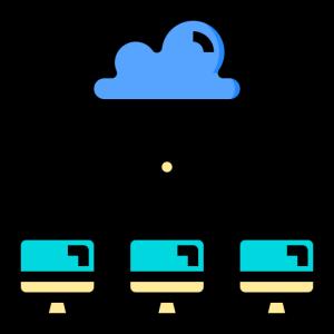 CloudSystemMi messages sticker-3