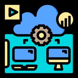 CloudSystemMi messages sticker-1