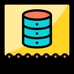 BigDataMi messages sticker-10