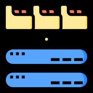 BigDataMi messages sticker-8